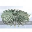铁铬铝电热扁带