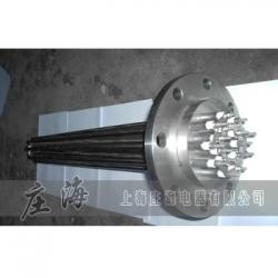 耐腐蚀锅炉专用电热管