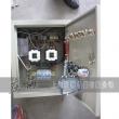 可控硅温控设备