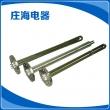 耐腐蚀电热管