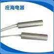 非标单头电热管