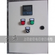 可定制可控硅温控设备