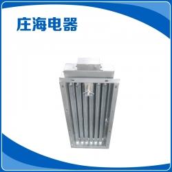空气加热器非标定制