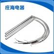 直角模具电热管