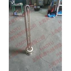 锅炉专用电热管