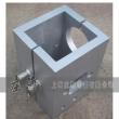异形铸铝电热板