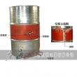 油桶硅胶加热器