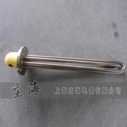 烧水电热管