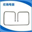 不锈钢加热管 定制