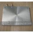 方形铸铝电热板