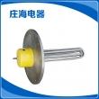 316L液体加热非标电热管